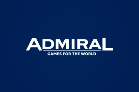 Admiral Kasino Recenzija