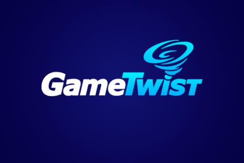 GameTwist Kasino Recenzija