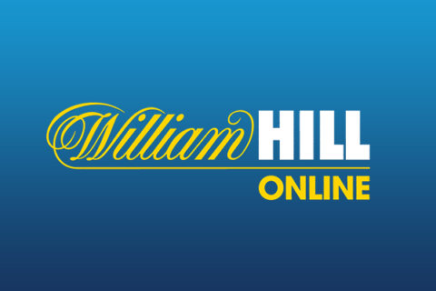 William Hill Kasino Recenzija
